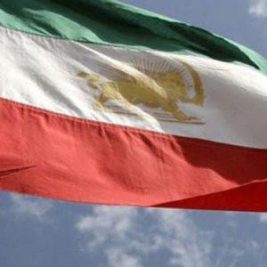 Maldivler'den İran'a şok !