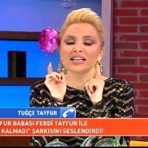 Lerzan Mutlu, Oya Aydoğan hakkında ilk kez konuştu