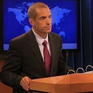 ABD'den Kobani ziyareti için flaş açıklama