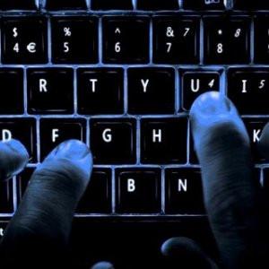 427 milyon şifrele çalındı