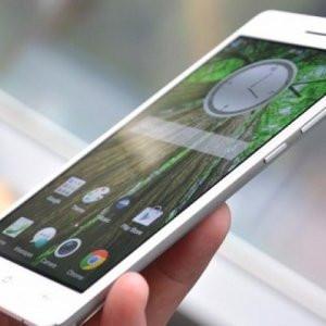 4.5G testini geçemeyen telefonlara kötü haber !