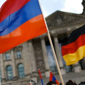 Almanya'da şok anket ! Türkiye'ye güvenmiyorlar...