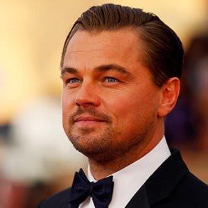 Leonardo DiCaprio'dan Mevlana sürprizi