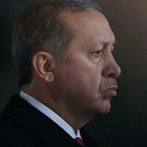 Almanya'dan Erdoğan'a sert tepki !