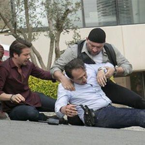 RTÜK'ten Arka Sokaklar'a ceza