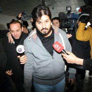 İran Ankara Büyükelçisi'nden Reza Zarrab açıklaması