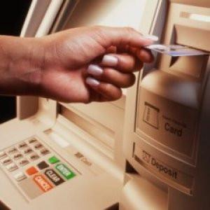 ATM'deki bozuk para oyununa 6 yıl hapis !