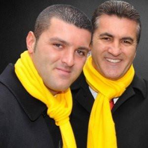 Mustafa Sarıgül ve Emir Sarıgül'e büyük şok !