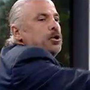 Mete Yarar'dan şok iddia: Askerler hapsedildi