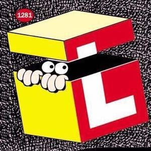 Leman'dan 'darbe' kapağı