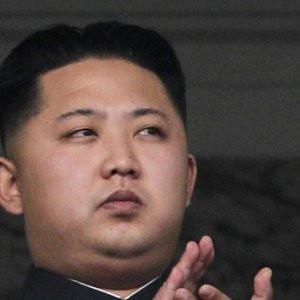 """Kuzey Kore: """"Bardağı taşıran son damlaydı"""""""