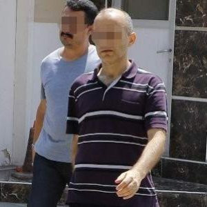 AÜ Hastanesi'ndeki ünlü cerrahlar gözaltında