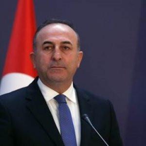 Türkiye, vize için AB'ye süre verdi