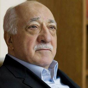 Gülen'in avukatları yurtdışına kaçtı !
