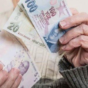 Emekli memurlar ek ikramiyelerini ne zaman alacak ?