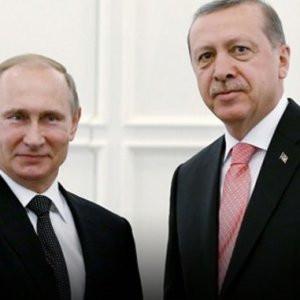 İş dünyası Erdoğan-Putin görüşmesini merakla bekliyor