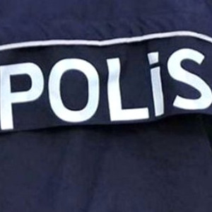 112 işadamı gözaltında ! Aralarında AK Partili isimler de var...