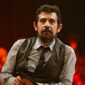 Okan Bayülgen'den Murat Bardakçı'ya tefsir yanıtı