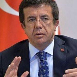 Yatırımcı Türkiye için 2 ülkeden vazgeçti !