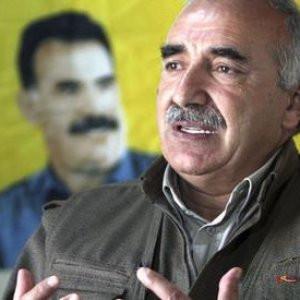 PKK karıştı ! Sözde yöneticiye gizli toplantıda infaz