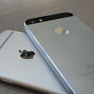 Yeni iPhone ne zaman çıkacak ?