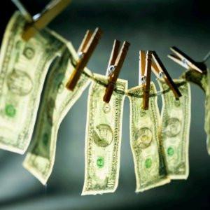 Teröristlerin 165 finans baronu kıskaca alındı !