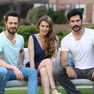 Murat Boz'dan düğün tarihi açıklaması