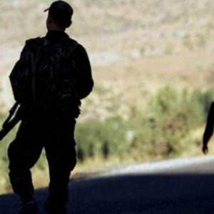 Köy korucularına uzman çavuşluk hakkı