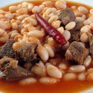 Bursa'da at eti alarmı !