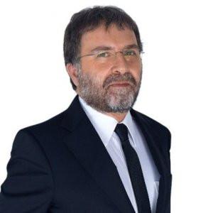 Ahmet Hakan'dan Rasim Ozan Kütahyalı'ya salvo
