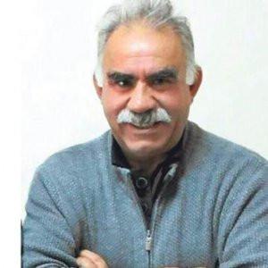 Öcalan'a ''açık görüş'' izni