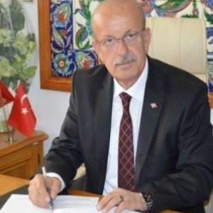 AK Partili İznik Belediyesi'ne FETÖ krizi