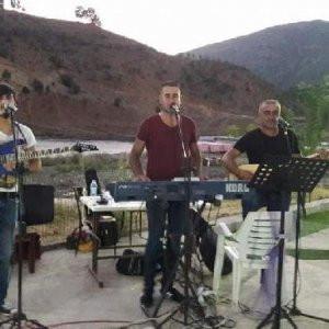 Örgüt propagandası yapan 3 müzisyen gözaltında