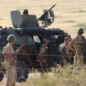 Tunceli'de o bölgeler özel güvenlik bölgesi ilan edildi