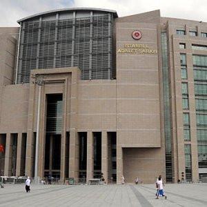 İstanbul Cumhuriyet Başsavcılığı'ndan flaş açıklama