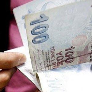 Ödemeler başlıyor: Emekliye ne kadar promosyon ödenecek ?
