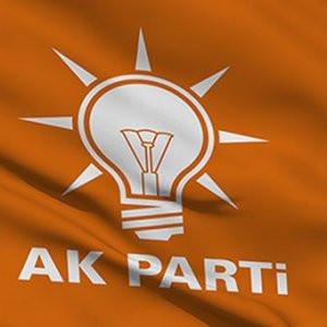 AK Parti'de kritik atama