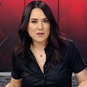 İMC TV'ye polis baskını
