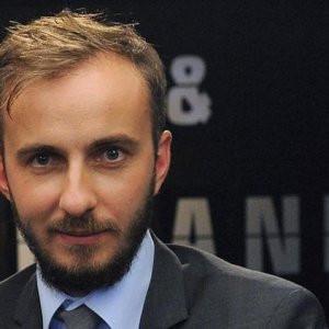 Erdoğan'a hakaret davasında Alman komedyen için flaş karar