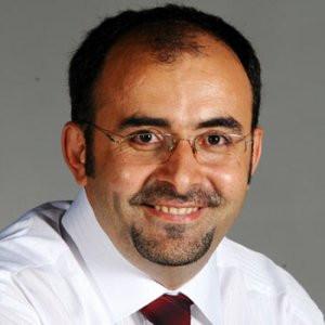 Tuncay Opçin, Emre Uslu ve Osman Özsoy için yakalama kararı