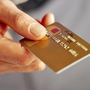 Kredi kartı borcu olanlara müjde: 3.300 TL'niz cebinizde kalacak