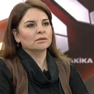 Star yazarı: İt izine CHP amblemi de karıştı!