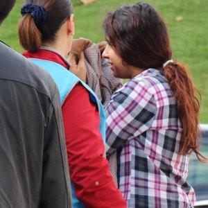 Ordudan atılan uzman çavuş: Eşim PKK'lı