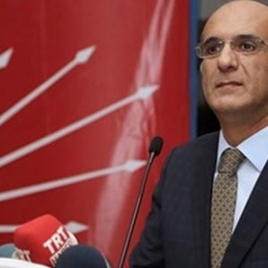 CHP 29 Ekim'de Anıtkabir'e yürüyecek