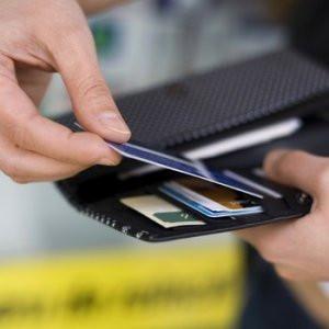 Kredi kartıyla ilgili inanılmaz rakamlar