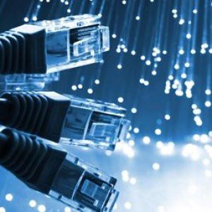 Birçok ilde internet kesintisi yaşanıyor