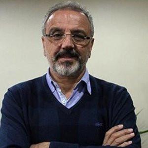Sırrı Sakık'dan Galatasaray'a Dersim tepkisi
