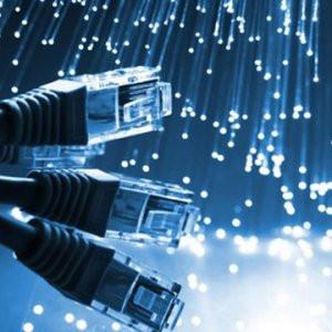 Doğu ve Güneydoğu'da internet yine kesik
