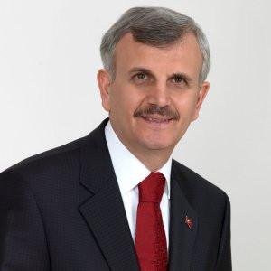 Erdoğan'ın doktoru hipnozla tedavi edecek