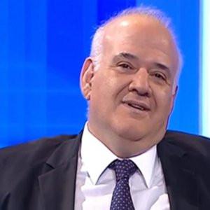 RTÜK Ahmet Çakar'ın o sözlerini affetmedi